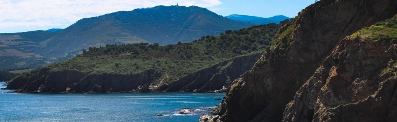 OTI Pyrénées Méditerranée