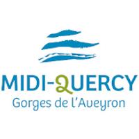 Image de l'auteur Pays Midi-Quercy