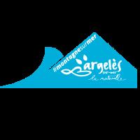 Image de l'auteur Office de Tourisme d'Argelès-sur-Mer