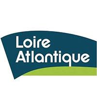 Image de l'auteur Département de Loire-Atlantique