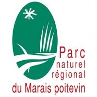 Image de l'auteur Parc naturel régional du Marais poitevin