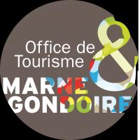 Image de l'auteur Marne et Gondoire Tourisme