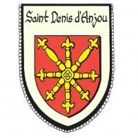 Image de l'auteur Office de tourisme de Saint-Denis-d'Anjou
