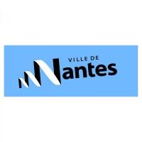 Nantes Patrimoine et archéologie