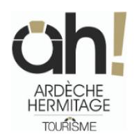 Image de l'auteur Ardèche Hermitage Tourisme